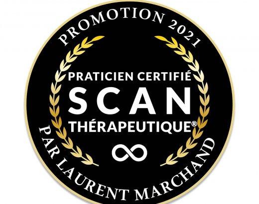 Scan thérapeutique®